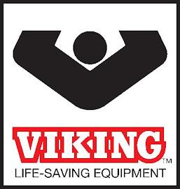 Liferaft Sponsored by Viking
