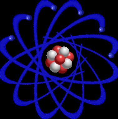 Carbon dating method biology current 8
