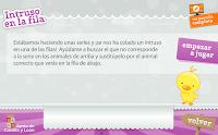 http://www.educa.jcyl.es/educacyl/cm/gallery/Recursos%20Infinity/aplicaciones/cabania_divertida/applications/app12/app12.htm