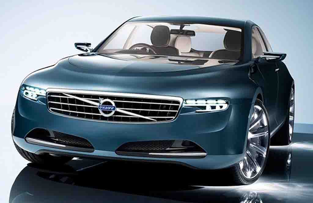 2016 volvo s80 review changes redesign interior specs release date cars news and. Black Bedroom Furniture Sets. Home Design Ideas