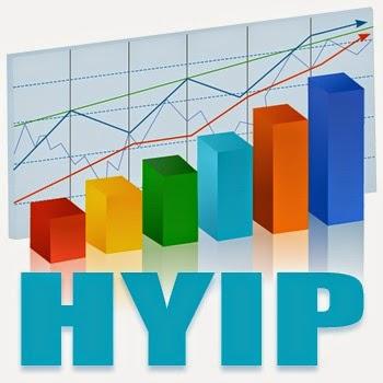 Рейтинг хайп проектов вакансии