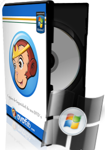 DVDFab 8.2.2.9