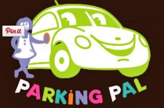 http://www.parkingpalmagnet.com/