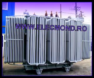 Transformator 10000 kVA , , elecmond  ,transformator 10000 kVA pret , transformatoare, trafo 10 MVA , oferta transformatoare, PRETURI TRANSFORMATOARE, pret trafo , 10 MVA