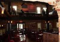 Restaurants For Sale Restaurant News Atlanta Restaurant Broker