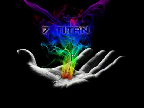 Titan Quest (PC) avec JeuxVideo