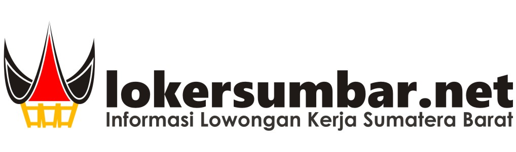 Lowongan Kerja di Padang dan Sumatera Barat