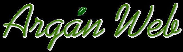 ArganWeb, expertos en Aceite de Argán
