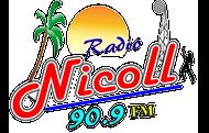 Radio Nycol 90.9Fm