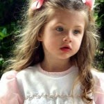 Baby Girl Hairstyles, Trends Haircuts Images