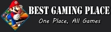 Best Gaming Place - Free Games For XBOX 360, PS3 & PC
