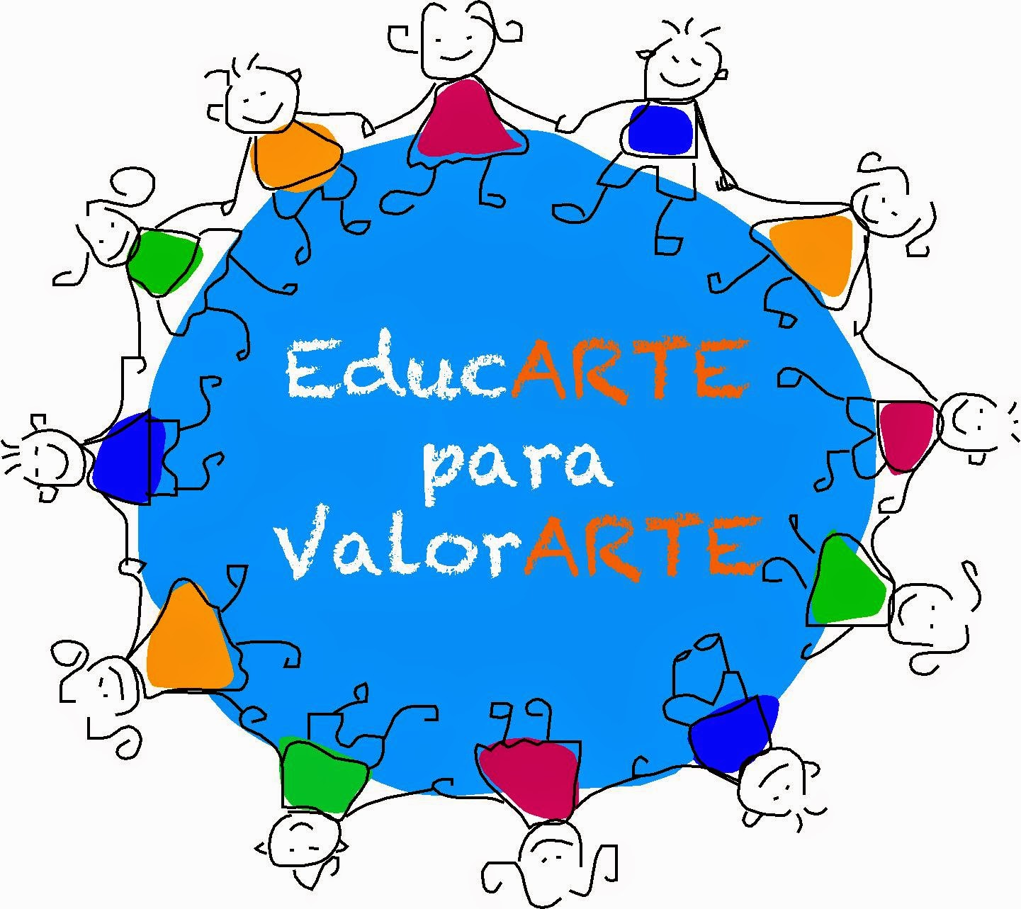 https://www.youtube.com/results?search_query=educacion+en+valores+videos+educativos
