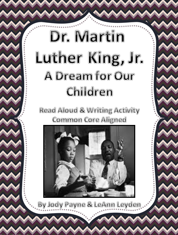 martin luther king jr writings Martin luther king, jr's writings, both published and unpublished, that constitute his intellectual legacy are now preserved in this authoritative, chronologically.