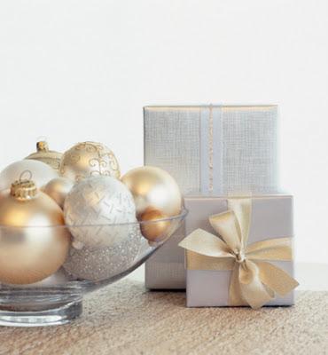Natal e Ano Novo