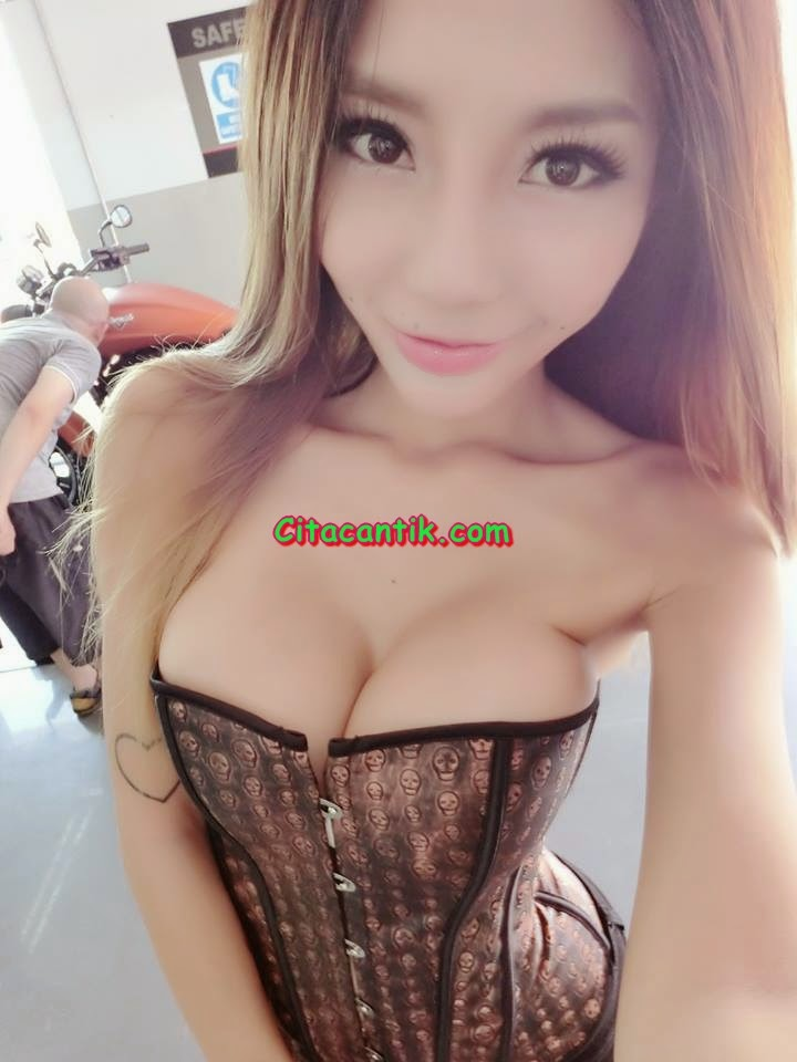 selfie galleries japanese nude