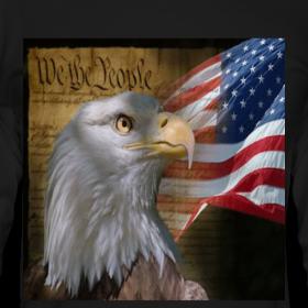 america freedom