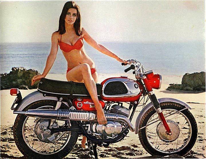 Citroen Xsara Clim2000 Bgahahe likewise Vintage Motorcycle Girls 068 further MTI1IGNnIGhvbmRhIDIwMDk furthermore Honda Cg 125 Engine Diagram further CmVkIGhvbmRhIGFuZiAxMjU. on honda cg 125 model 1960