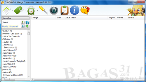 download hdd regenerator bagas31
