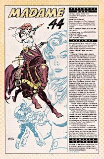 Madam 44 (ficha dc comics)