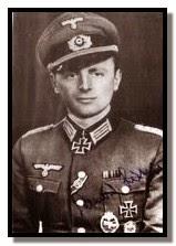 † Gerhard Lange