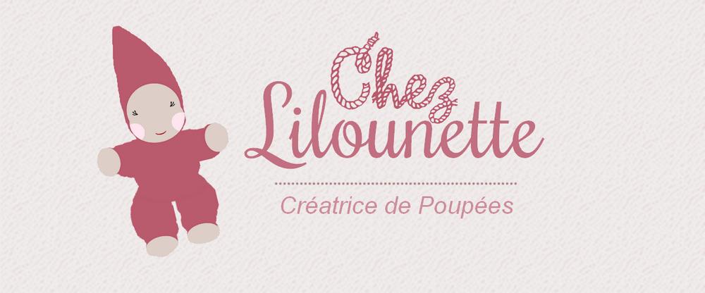 Chez Lilounette