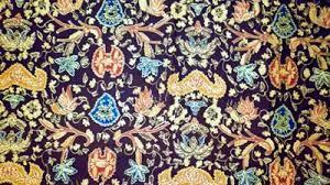 Batik Purbalingga
