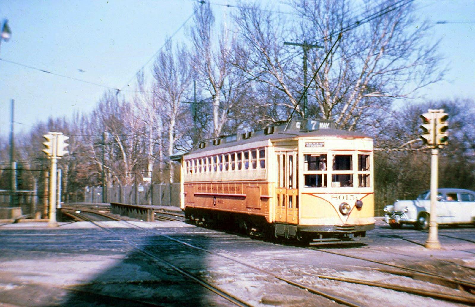 Transpress nz new jersey public service trolley njt for 302 terrace ave jersey city nj