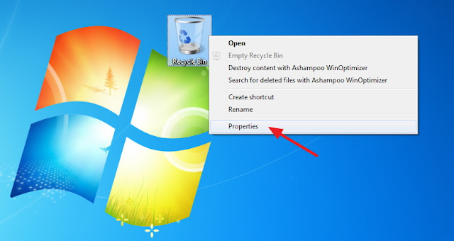How to recover files from flash drive windows 10