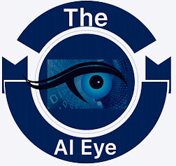 The AI Eye
