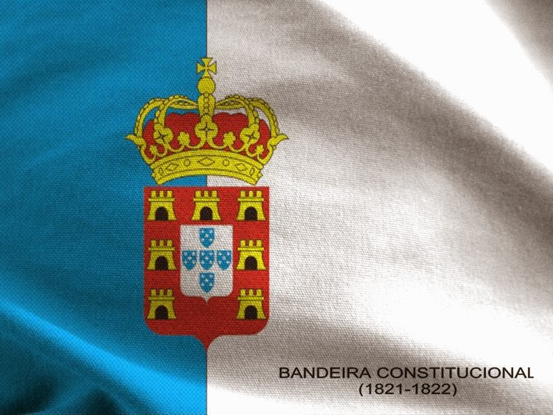 Bandeira-Reino-Unido-Portugal