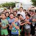 Destinarán 7MDP al rescate y conservación del teatro regional yucateco