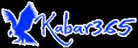 KABAR365