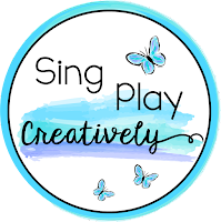Sing Play Creatively TeachersPayTeachers Store