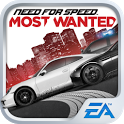 NFS Most Wanted for Android 2013 free download