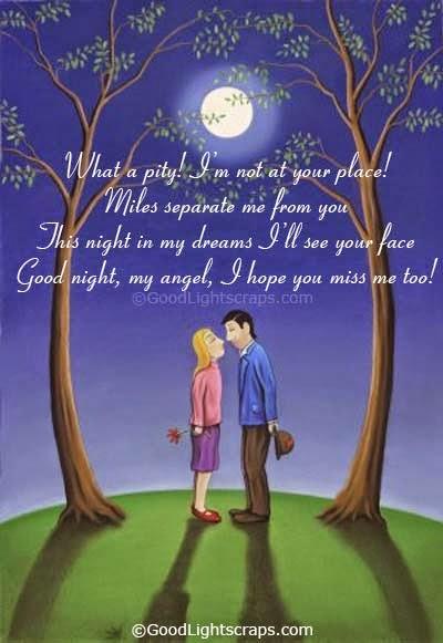 Good Night 51 Frases Para Las Buenas Noches