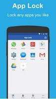 Aplikasi Untuk Menyembunyikan File di HP Android