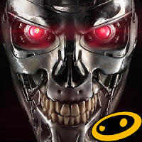 Download TERMINATOR GENISYS: REVOLUTION v2.0.1 Mod Apk+Data For Android