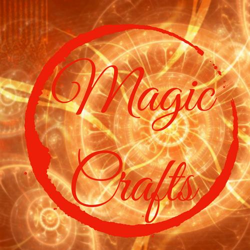 Unsere magische Linkparty...