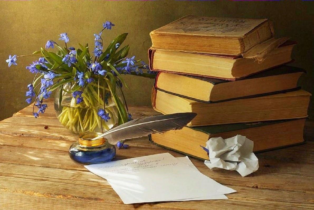 Kto Napisze ze mną książkę? Wydarzyło się w Malowniczem... Zapraszam!