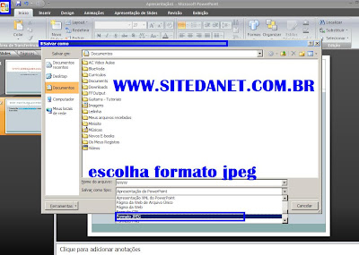 como-salvar-slides-powerpoint-tutorial