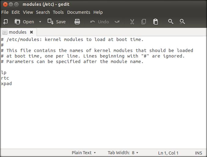 logitech gamepad f310 linux driver