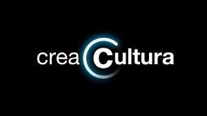 Crea Cultura logo