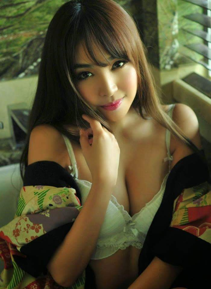 yuma asian singles Bookofmatchescom™ provides yuma sexy dating ads and sexy dates whether you want black, white, older, younger, skinny, big, or hot women we have all kinds of personal ads bom is unlike any other yuma date site in that it provides a fun environment online and on your mobile phone.
