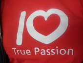 cuore true passion