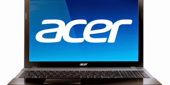 Download Driver Acer Aspire 4810TG Windows 7 x86 Fastest