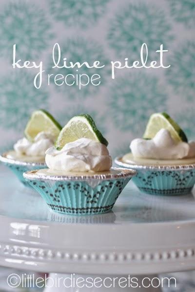 http://1.bp.blogspot.com/-JpF3yzFqieU/U2HsfAVn-6I/AAAAAAAAO2w/dDzwfpWqjhI/s1600/key+lime+pie+pielet+recipe.jpg