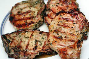 تناول اللحوم يرفع خطر الإصابة بالسكر