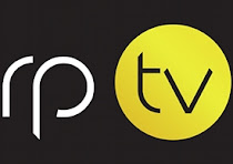 Braussieleiro TV