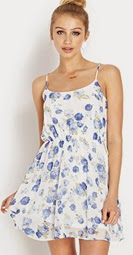 http://www.forever21.com/Product/Product.aspx?Br=F21&Category=top&ProductID=2000105756&VariantID=