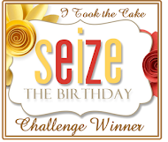 Seize the Birthday 5-21-15
